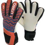Jnr Ultimo SG Aqua Goalkeeper Glove
