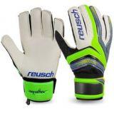 Reusch Serathor SG Goalkeeper Glove