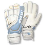 Reusch Aqua Goalkeeper Gloves