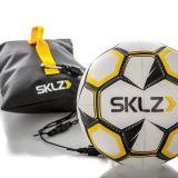 SKLZ Kickback Strike & Pass Trainer