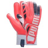 Puma Goalkeeping Gloves  Evo Speed