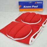 Regent Knee Pad