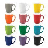 Sorrento Coffee Mug TR