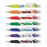 Avenger Highlighter Pen TR
