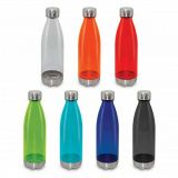 Mirage Translucent Bottle TR