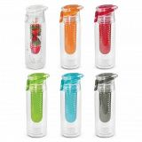 Infusion Drink Bottle TR