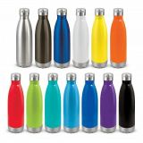 Mirage Vacuum Bottle TR