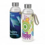 Venus Glass Bottle – Full Colour TR