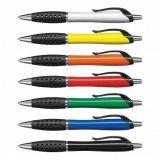 Dolphin Pen TR