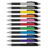 Cleo Pen – Coloured Barrel TR