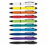 Vistro Fashion Stylus Pen TR