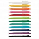 Omega Pen TR