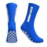 GIOCA Grip Socks