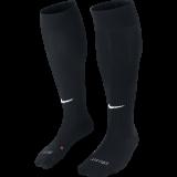 Nike Classic II Cushioned Socks