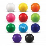 Stress Ball TR