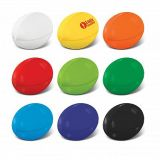 Stress Rugby Ball tr