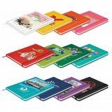 Omega Notebook tr