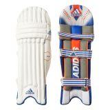 Adidas Cricket Batting Pads Mens