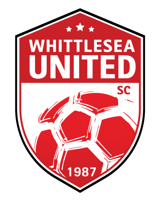 Whittlesea United Soccer Club