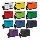 Bathurst Cooler Bag tr