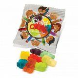 Gummy Bear Bag tr