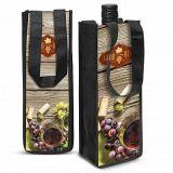 Festiva Wine Tote Bag tr
