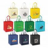 Mega Shopper Tote Bag tr