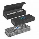 Monaco Gift Box tr