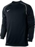 Nike Sweat Shirt Jumper