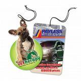 Car Air Freshener tr