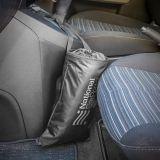 Car Tidy Bag tr
