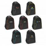Artemis Laptop Backpack tr