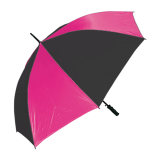 Golf Umbrella Sands DX
