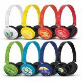 Pulsar Headphones tr