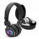 Opus Bluetooth Headphones tr