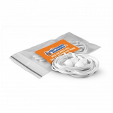 Earbuds tr