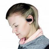Sport Bluetooth Earbuds tr