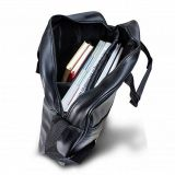 Synergy Laptop Bag tr
