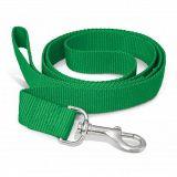 Dog Leash tr