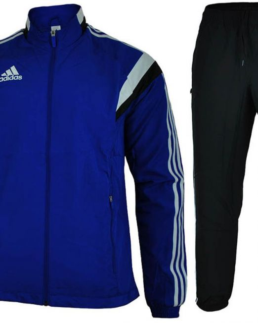 ADIDAS MEN´S TIRO 17 WINTER JACKET|ADIDAS CORE 18 WINTER JACKET|ADIDAS TIRO 17 WINTER JACKET