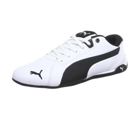 Puma Racing Cat Sneaker – CM Trading