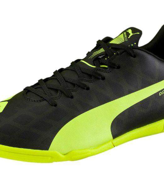 puma-evospeed-5-4-it-indoor-training-shoes-black-safety-yellow
