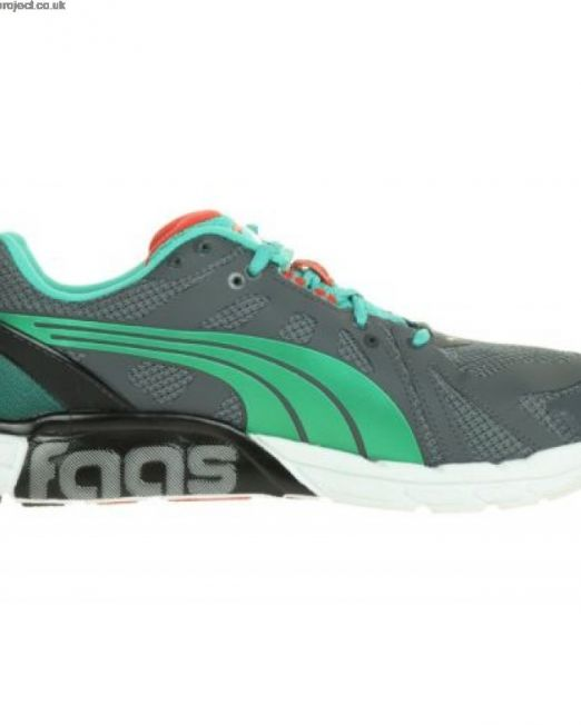 sale-cheap-mens-trainers-puma-faas-600-s-jogging-shoes-men-and-aposs-fitness-shoes-runn--6699-800x785_0