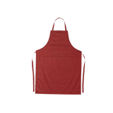Kids Apron with two front pockets (age 2-4)