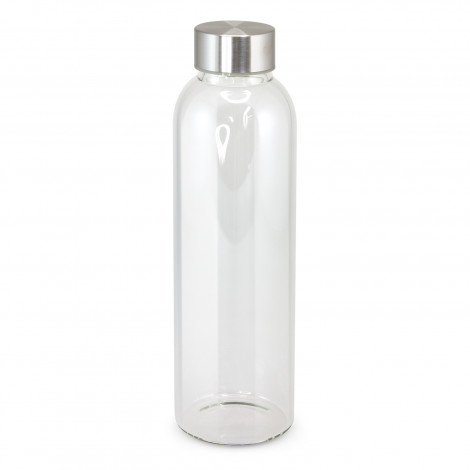 water bottle2