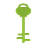 Fun Santa Key & Mobile Key Stands