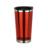 Lilo Tumblers with spalsh-proof lid