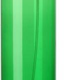 Mist Spray Water Bottle 600ml