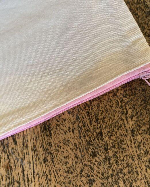 pink zip1