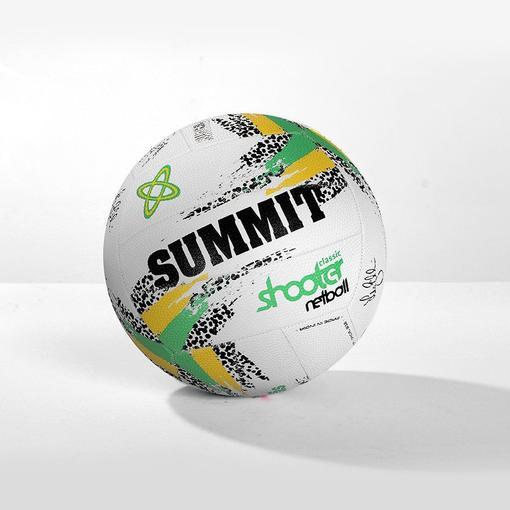 2019-SUMMIT-NETBALL-CLA-Shooter-A_510x-progressive.jpg